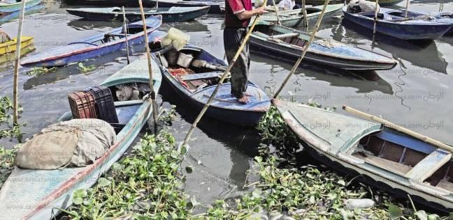 مواجهة «الآثار السلبية»: خطة لـ«النفايات الصلبة» وتطوير «الصرف الصحى»