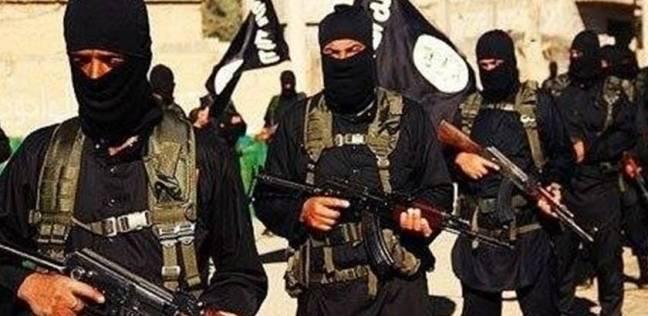 """الاستخبارات العسكرية العراقية تعثر على 5 أنفاق لـ""""داعش"""""""