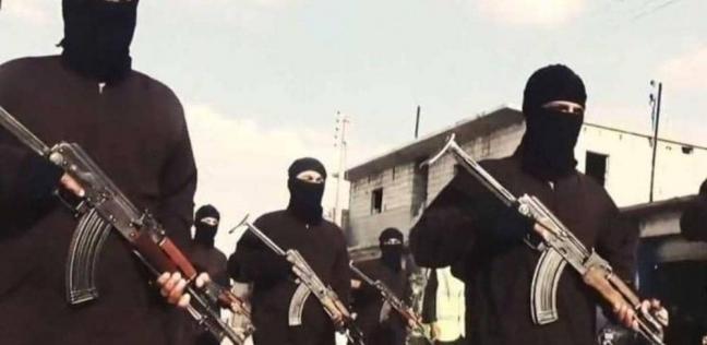 مصر    مرصد الفتاوى :  غزوات الاستنزاف  استراتيجية تنظيم داعش الإرهابي