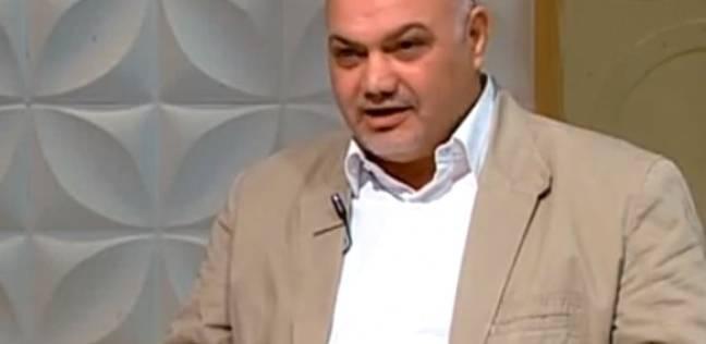 إخواني منشق: قطر ستتخلى عن التنظيم الإرهابي قريبا نظير التصالح العربي