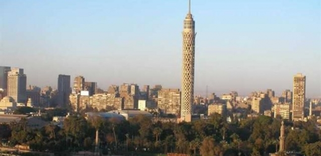 حالة الطقس يوم الأحد 22-9-2019 في مصر والدول العربية - أي خدمة -