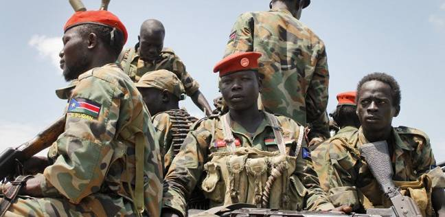 الأمم المتحدة تحذر من عواقب إحباط آخر فرصة للسلام في جنوب السودان