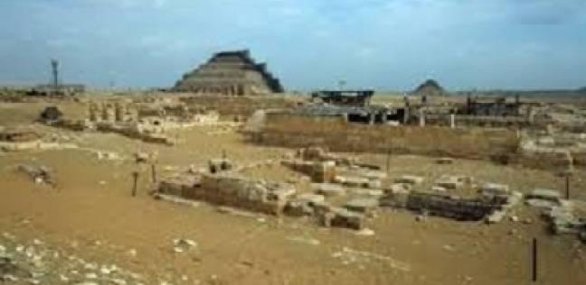كان عاصمة للمملكة في مصر القديمة.. 10 معلومات عن تل الفراعين