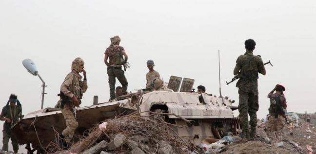 عاجل.. الأمم المتحدة تدعو جميع الأطراف في عدن اليمنية إلى الحوار