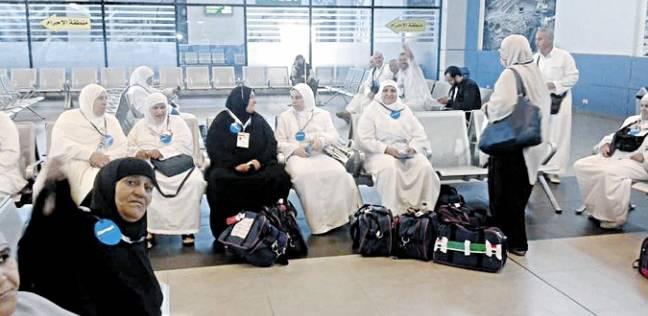«شركات السياحة»: وكالات سعودية تنظم تأشيرات الحج المباشر للمصريين هذا العام