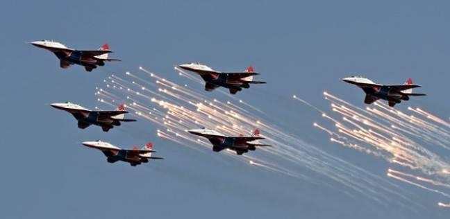 عاجل| مقتل 6 من مسلحي تنظيم القاعدة في غارة جوية أمريكية باليمن
