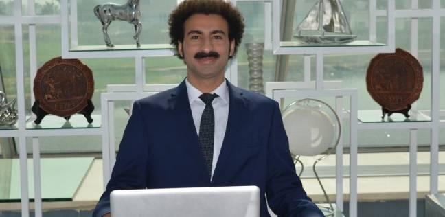 """محامٍ يهاجم علي ربيع بسبب بني سويف: """"مينفعش تسخر من محافظة على وضعها"""""""