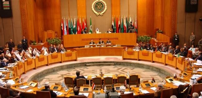 مجلس الجامعة العربية يجدد التأكيد على استمرار دعم الشرعية في اليمن