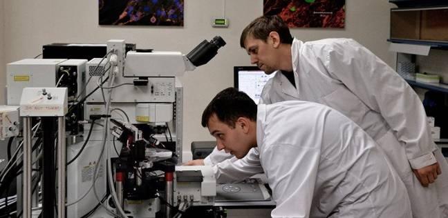 """""""ميكسيس"""".. اكتشاف جديد يمنع أمراض القلب وينقي الدم من الكولسترول"""