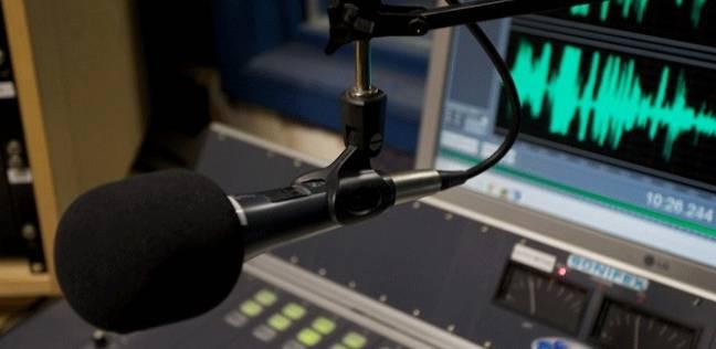 """""""المربوعة"""" يتصدر 10 برامج جديدة على إذاعة""""مطروح"""" في رمضان"""