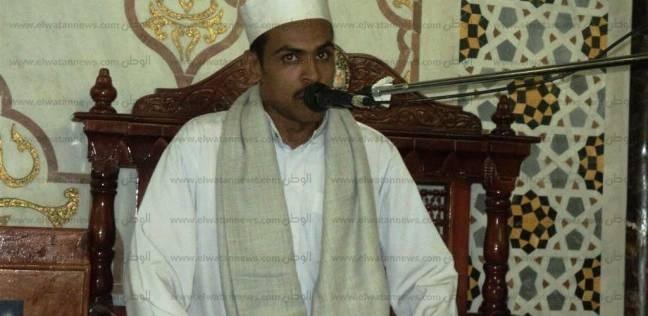 خطبة الجمعة بأسوان: التوكل يكون على الله وعلى المصريين إتقان العمل