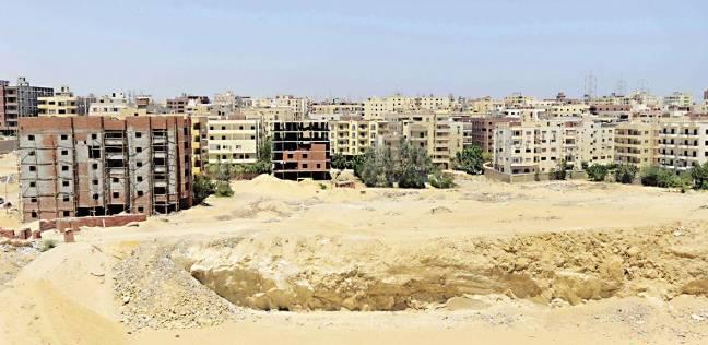 «المجتمعات العمرانية»: إعفاء المتعاملين مع الهيئة من غرامات تأخير الأقساط طبقاً لنسب السداد