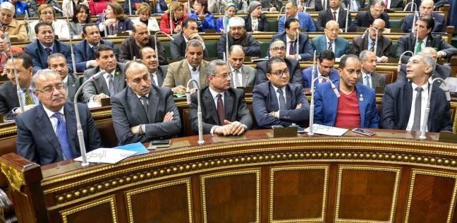 لجنة العلاقات الخارجية بالبرلمان: بيان لرئيس الوزراء بعودة شركة النصر لصناعة السيارات