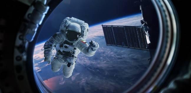 رحلات إلى الفضاء
