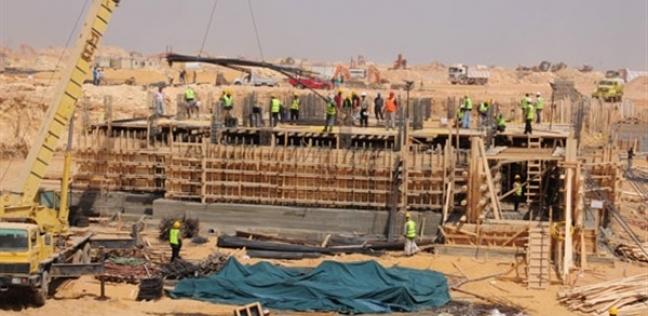 «الأونكتاد»: مصر تصدرت إفريقيا في 2018 بـ7.9 مليار دولار استثمارات