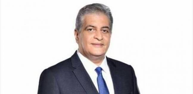 الليلة.. أسامة كمال يفتح ملف الخدمات فى محافظات الدلتا والقناة في مساء dmc