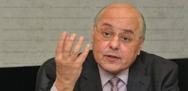 رئيس حزب الغد: نسعى لتشكيل ائتلاف المعارضة المصرية لدعم الدولة