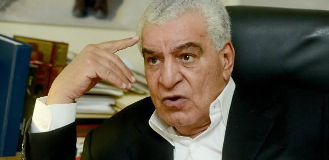 """""""حواس"""" يحث المواطنين على المشاركة: مصر الفرعونية لم يكن بها انتخابات"""