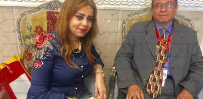 """رئيس """"الحالات الحرجة"""" بقصر العيني لـ""""الوطن """": قلوب المصريين ليست بخير"""