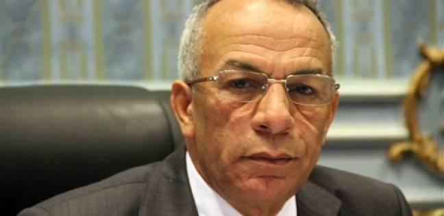 محافظ شمال سيناء: بحث إضافة التلاميذ المنقوصين عن 6 سنوات بالابتدائية