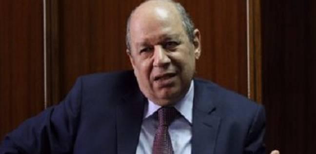 شروط قبول حملة الثانوية العامة الليبية والسودانية بالجامعات المصرية