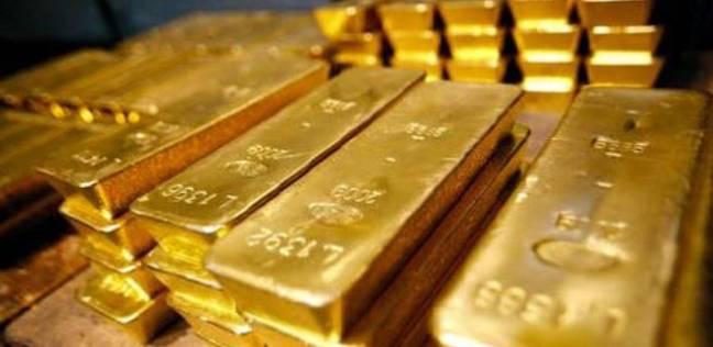 اسعار الذهب تواصل استقرارها.. وعيار 18 بـ526 جنيها
