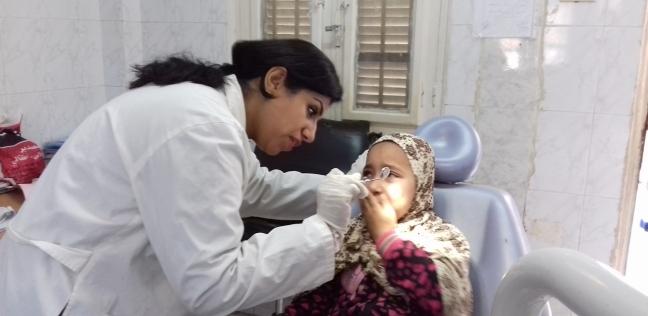 """قافلة طبية مجانية تضم 5 تخصصات بمستشفى """"أبورديس"""" في جنوب سيناء غدا"""