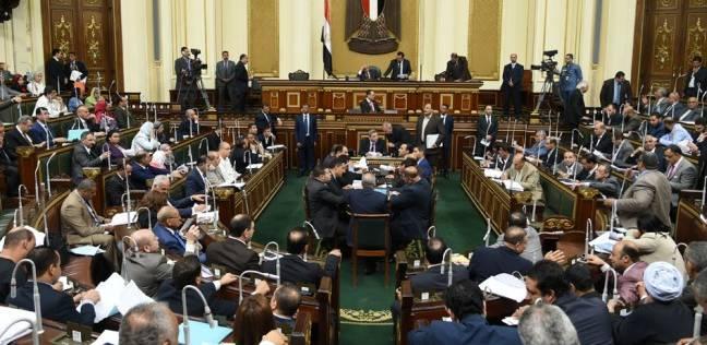 """نائب برلماني: بنك التنمية والائتمان الزراعي """"يذبح"""" الفلاح"""