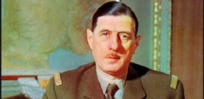 تعرف على الزعيم الراحل الذي يعجب به السيسي: عاش جنديا لخدمة بلاده