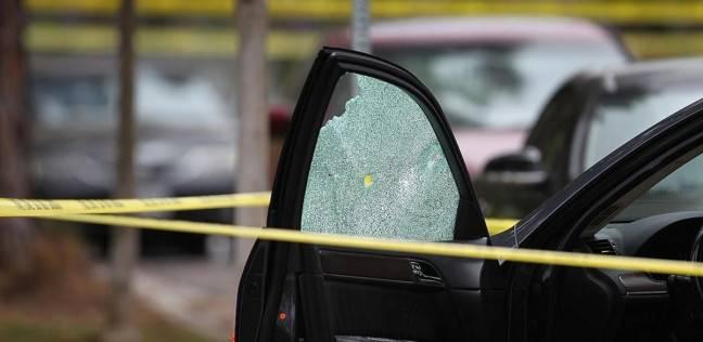 تحطيم السيارات.. أحدث وسائل انتقام المرأة من زوجها