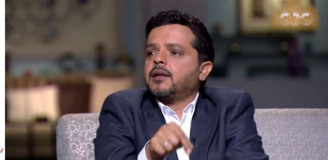 بالفيديو| محمد هنيدي يكشف عن أول أجر حصل عليه في مجال التمثيل