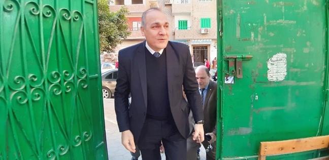 غدا.. إعلان نتيجة الشهادة الإعدادية في القاهرة