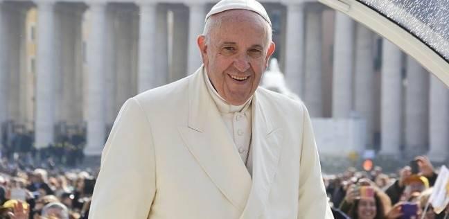 """""""الفاتيكان"""": البابا فرانسيس لا يستطيع حل المشكلات المستحيلة"""