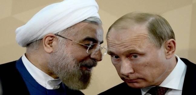 روسيا تؤكد استمرار تعاونها مع إيران في إطار الاتفاق النووي