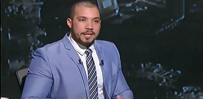 """عبد الله رشدي عن فيديو مدح """"الحشاشين"""": لا يليق بمقام المسجد أو الشيخ"""