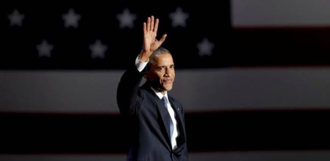 """فتح تحقيق بشأن تعامل أوباما مع ملف اتجار """"حزب الله"""" بالمخدرات"""