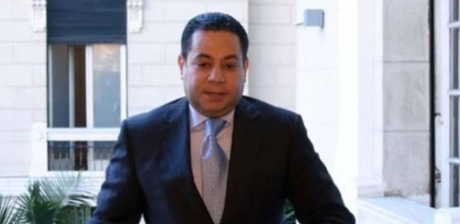 """وزير قطاع الأعمال: إسناد إدارة الأصول العامة للقطاع الخاص """"مش خصخصة"""""""