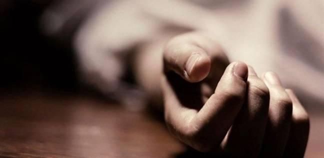 3 حالات انتحار بالإسكندرية والمنوفية وكفر الشيخ لسوء الحالة النفسية