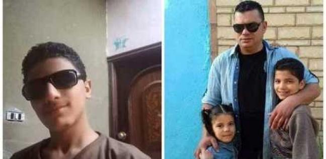 """تحريات المباحث في """"مذبحة بنها"""": الأب قتل أطفاله الـ4 ثم انتحر"""
