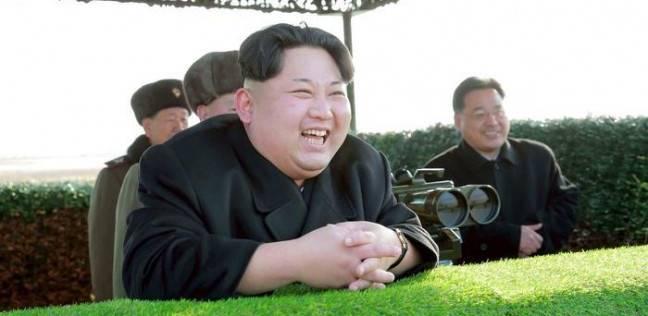 """كوريا الشمالية تحذر: سنحول أمريكا إلى """"رماد"""""""