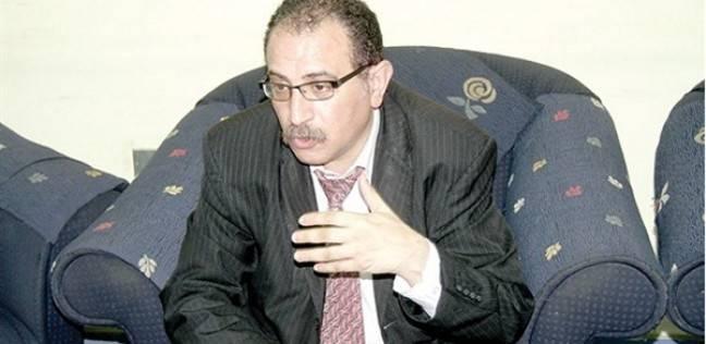 أستاذ العلوم السياسية: إسرائيل تُنفّذ خطتى «تايفن وعوز» لتطوير قدرات جيش الاحتلال والتعامل مع الجبهتين المصرية والأردنية