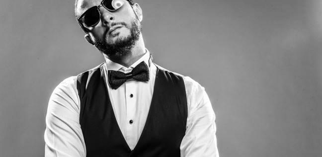 """أحمد الفيشاوي لـ""""الوطن"""": """"يوم مصري"""" فيلم اجتماعي.. وأجسد دور """"هجام"""""""