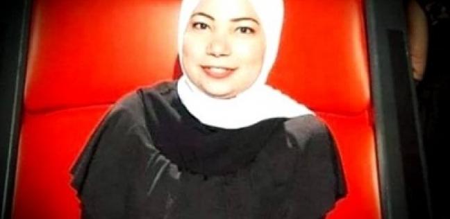 """""""إعلام المصريين"""" تتكفل بمعاش شهري للصحفية الراحلة """"هند موسى"""""""
