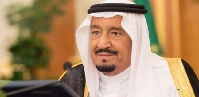 السعودية تدعم «استقرار» السودان في مواجهة التحديات الاقتصادية الراهنة
