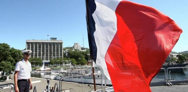 باريس تدين قرارات إسرائيل ببناء آلاف الوحدات السكنية في الضفة الغربية