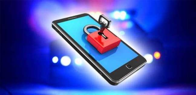 كيف تحمي هاتفك من الاختراق عن طريق