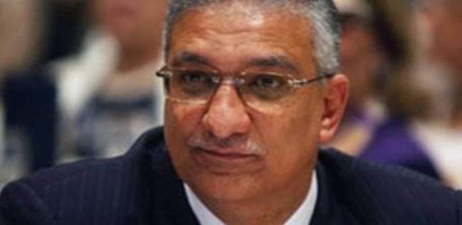 وزير التنمية المحلية:  أتابع بنفسي تأمين المدارس وإزالة الاشغالات قبل بدء الدراسة