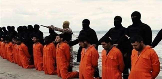 """أهالي شهداء ليبيا لـ""""الوطن"""": صوتنا الانتخابي رد للجميل وننتظر الجثامين"""