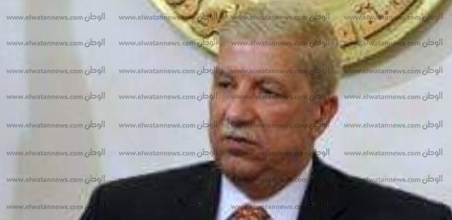 """طاهر: محو أمية 10 آلاف من المستفيدات من صرف""""تكافل وكرامة"""" بالإسماعيلية"""