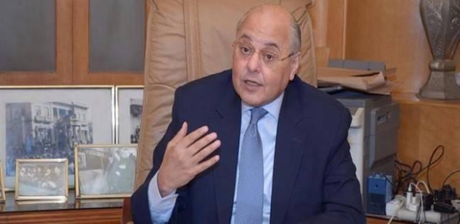 """موسى مصطفى موسى: """"سأهدي برنامجي الانتخابي لمصر والسيسي"""""""